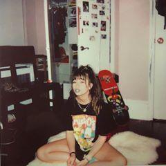 90s Grunge Aesthetic Room ; Room Aesthetic Grunge