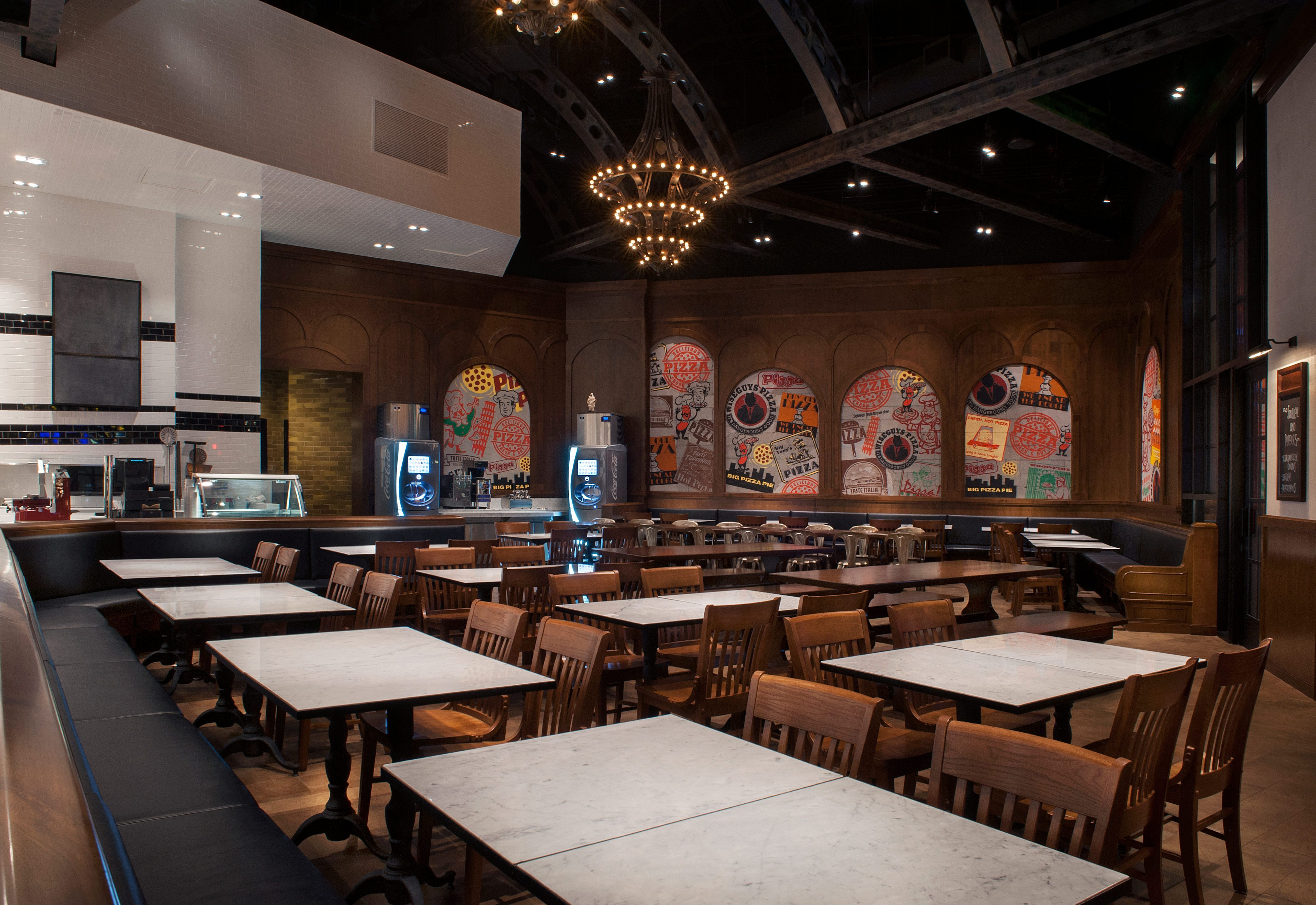 Restaurants For Cheap Food In Las Vegas Vegas Baby Vegas