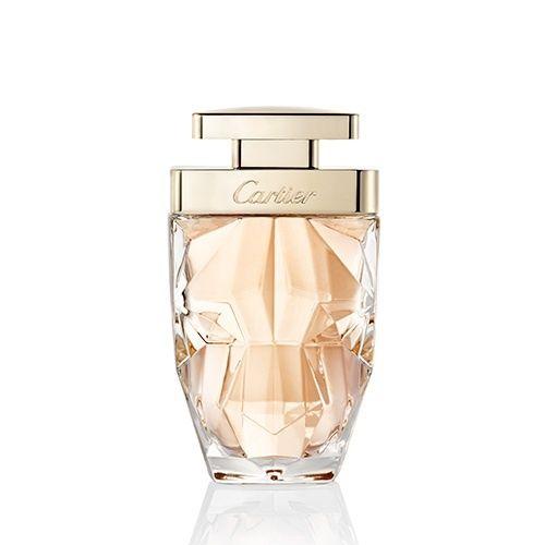 Achetez La Panthère Légère Eau De Parfum De Cartier Sur Votre