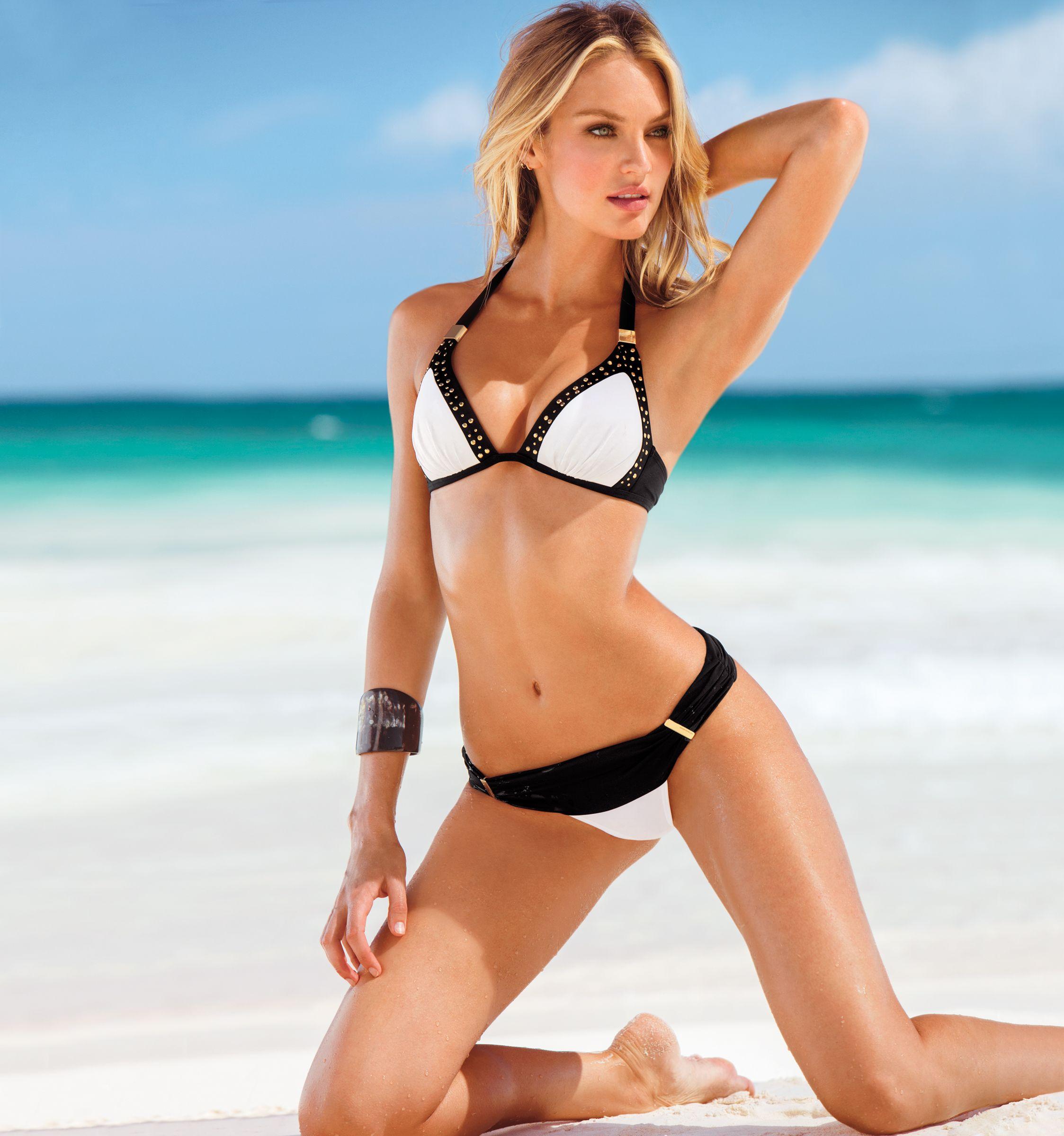hi-res-bikini-beach-picture-asian-porn-movie-zones