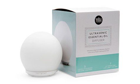 Image result for Whole foods diffuser | Home Accessories