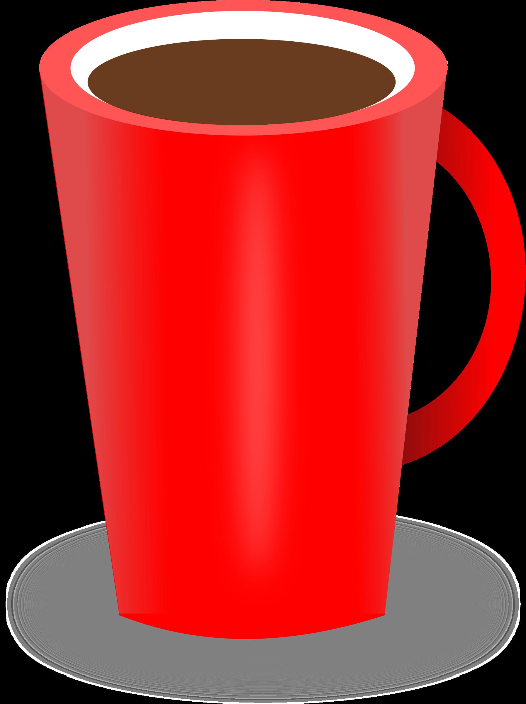 Pin Coffee Clipart Coffee Mug 13 Coffee Cup Images Coffee Clipart Coffee Cups