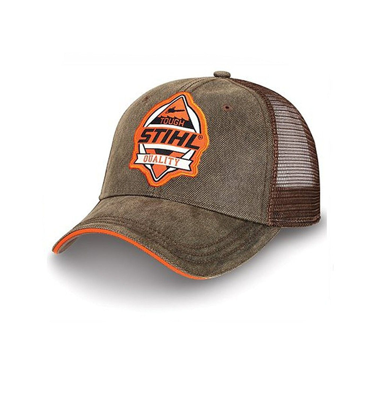 f52a7328d94 Men s Hat   Cap - 8401954 - CO12O3461K9 - Hats   Caps