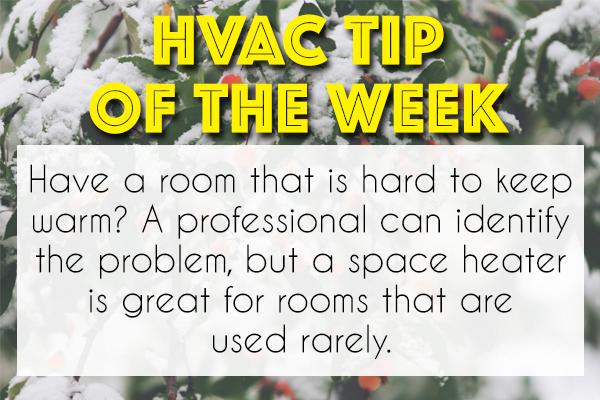 hvac troubleshooting HVAC Hvac