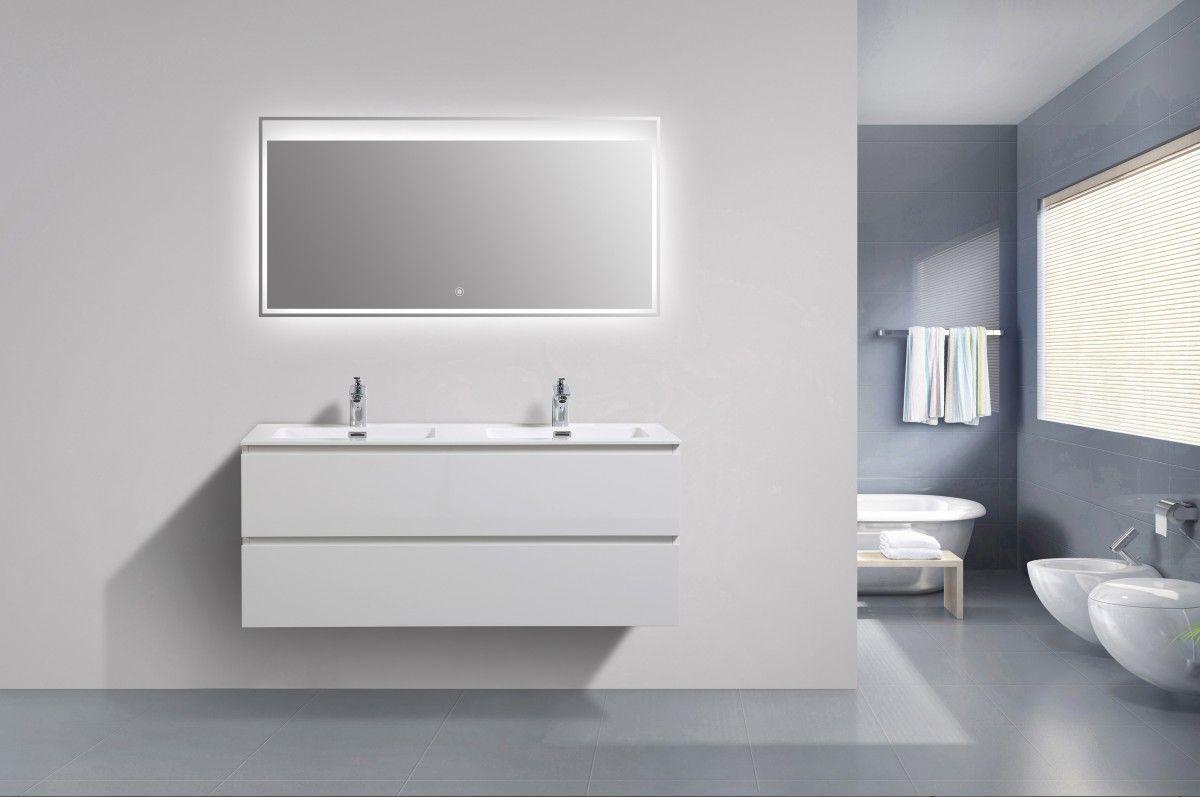 Ikea Spiegel Groot : Spiegel hochglanz wei awesome best weis spiegel weiss hochglanz