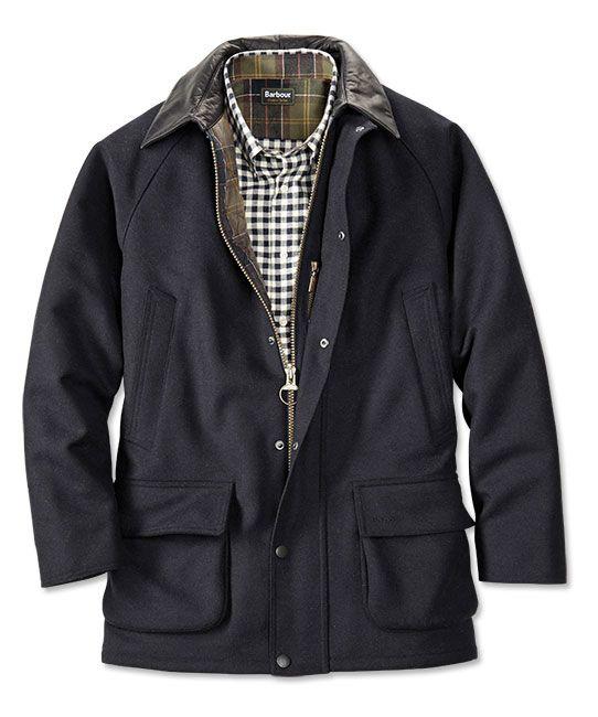 enormt lager utlopp till salu billigt för rabatt Just found this Barbour Wool Gamefair Jacket For Men - Barbour%26 ...