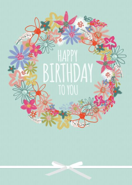 Pin By Erica Jahns On Greeting Card Graphics Pinterest Birthday