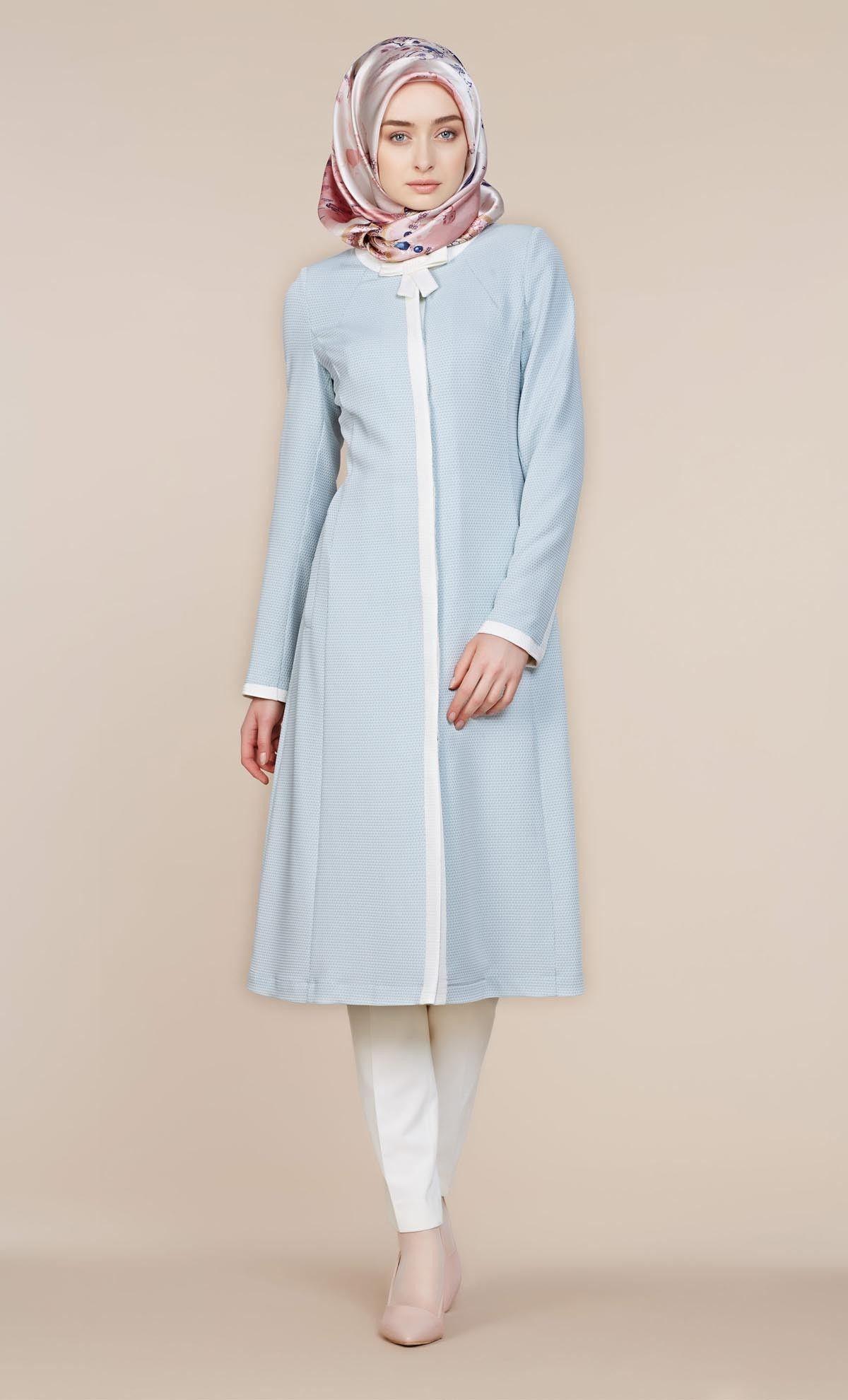 Tugba Store Tesettur Giyim Tesettur Elbise Pardesu Manto Online Alisveris Model Pakaian Hijab Model Pakaian Dan Ilustrasi Model Pakaian