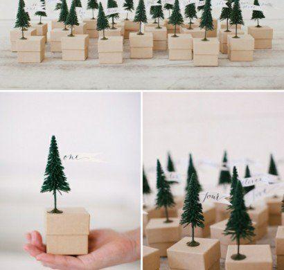 1001+ Adventskalender Selbst Gestalten   Bastelideen Für Weihnachten