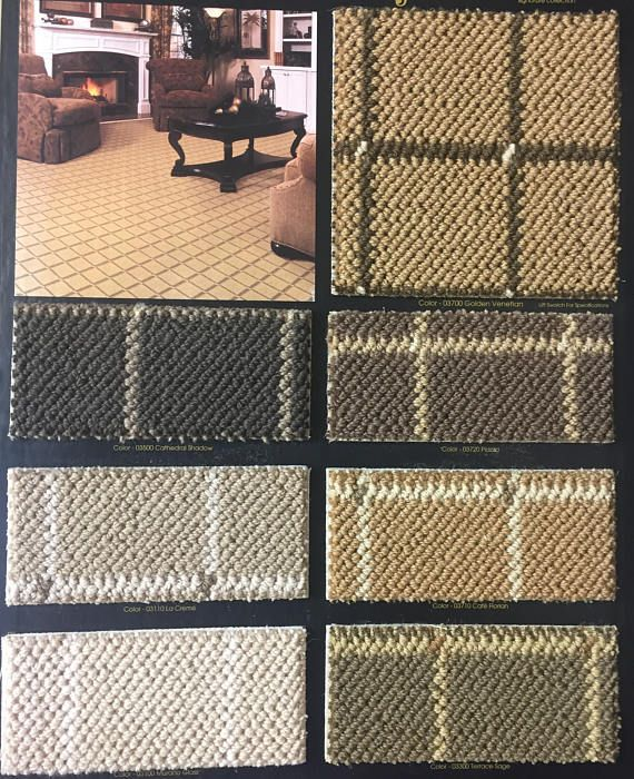 Jmish Manchester Granite Taupe Eccotex Wool True Bullnose Etsy Stair Treads Carpet Stair Treads Neutral Colors