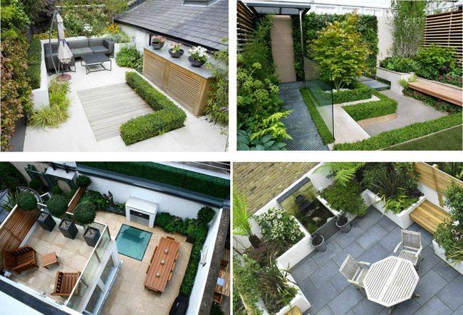 Terrazas peque as chill out buscar con google terrazas for Decorar terraza patio interior