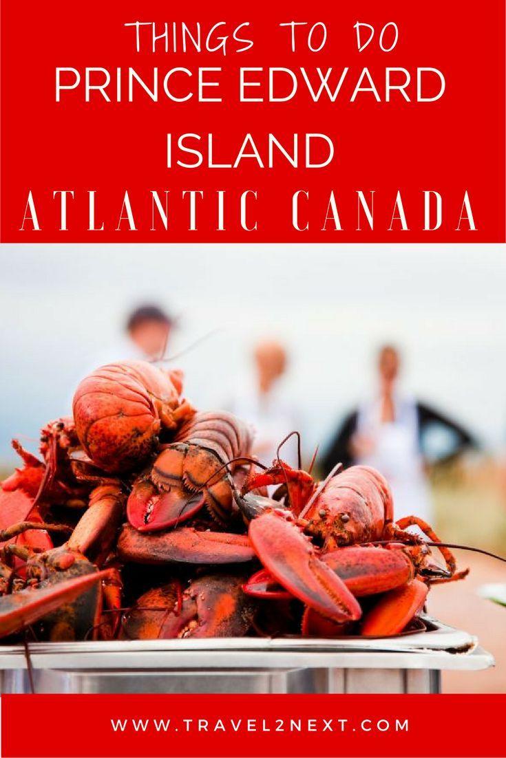 Prince Edward Island Prince edward island canada, Prince