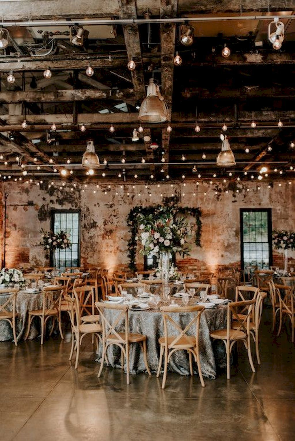 Choose Best Popular Wedding Themes In 2020 Baltimore Wedding Venue Wedding Decor Elegant Popular Wedding Themes