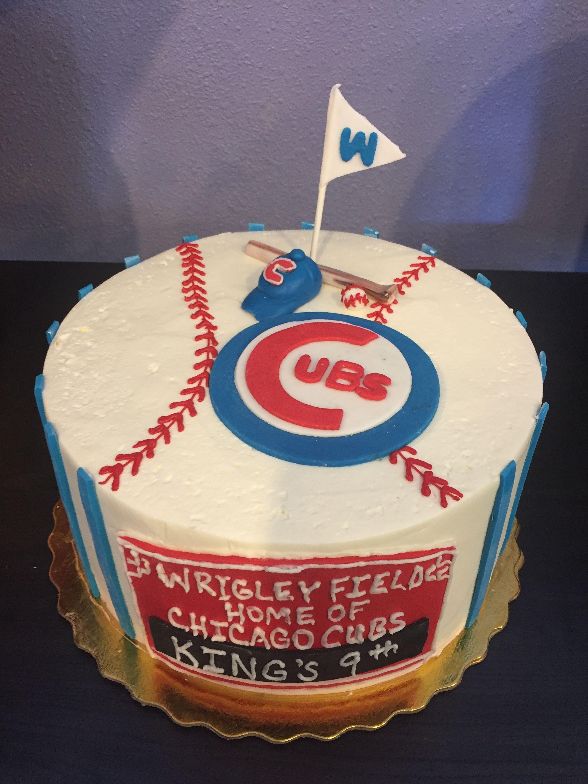 44+ Birthday cake bakery chicago trends