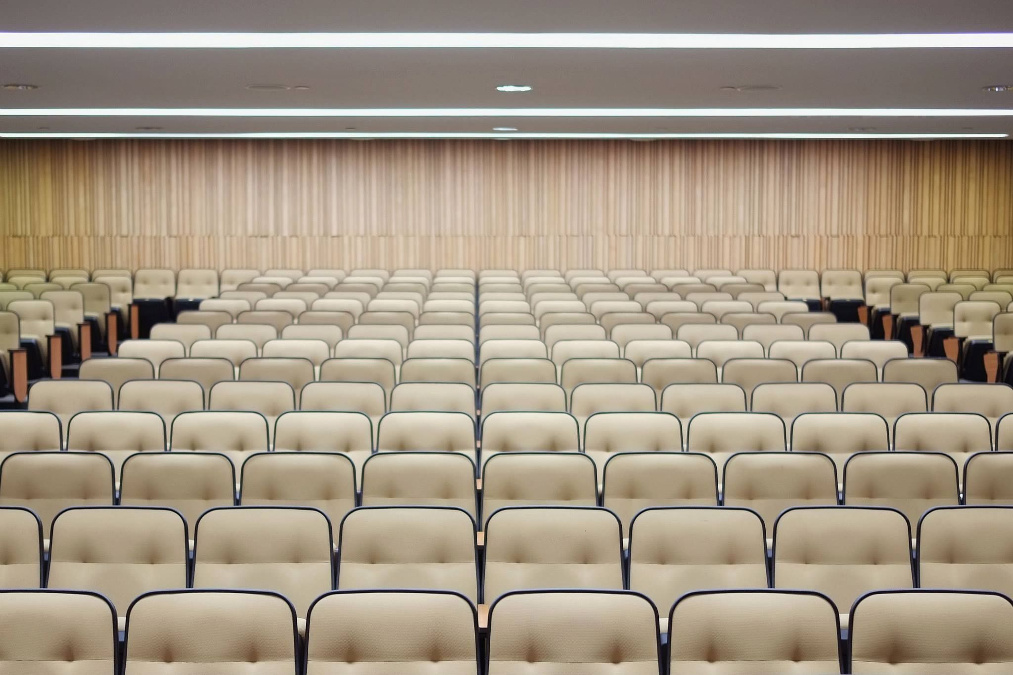 17 best lecture room images on Pinterest