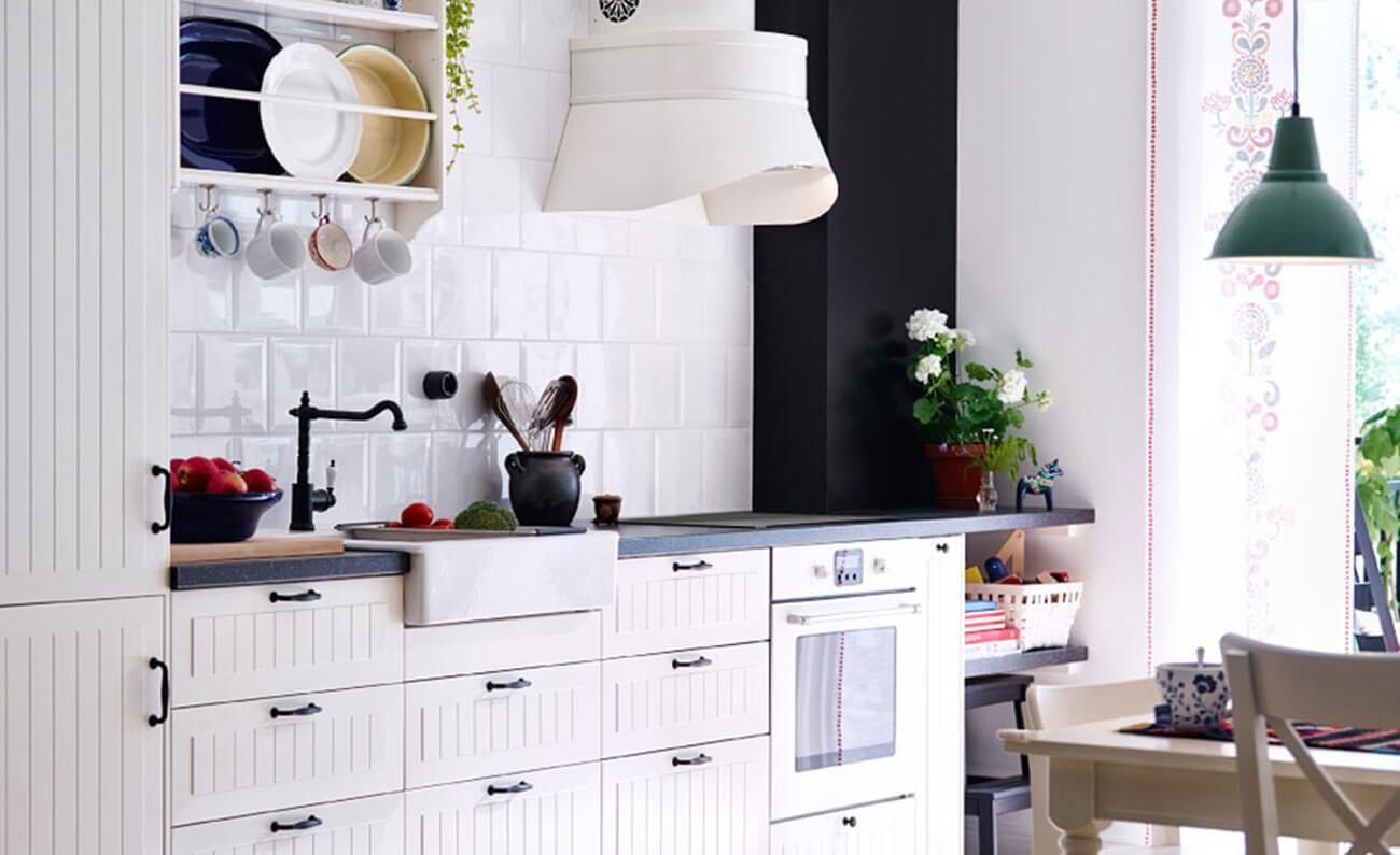 Beste Kleine Küche Kostengünstige Umarbeitungen Ideen - Küchen ...