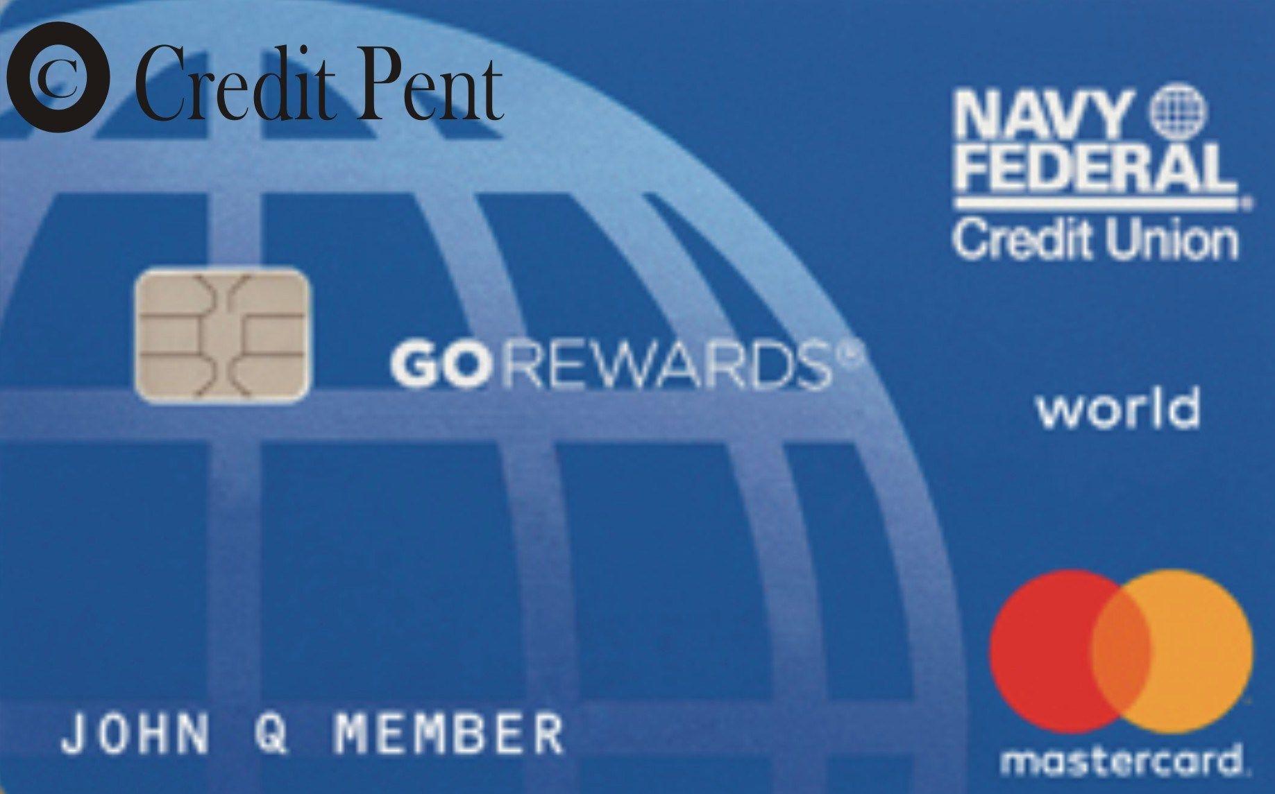 Go Rewards Credit Card Travel Rewards Credit Cards Rewards