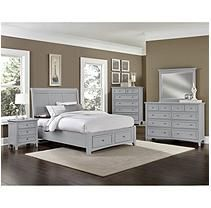 Bedroom Ideas Neutral