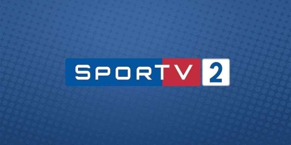 Sportv 2 Ao Vivo Assistir Sportv 2 Online Gratis Hd Com Imagens