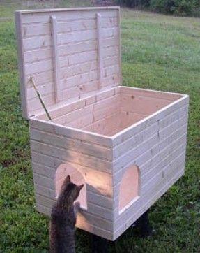 Decorative Litter Box Covers Outdoor Litter Box Hider Inspiration  Cat Litterbox  Pinterest