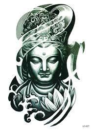 """Résultat de recherche d'images pour """"diable chinois tattoo"""""""