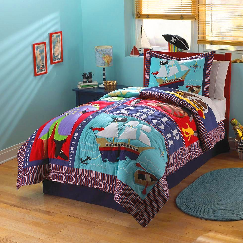 Kids Bedroom Quilts 17 Best Images About Boys Bedroom Ideas On Pinterest Twin Quilt