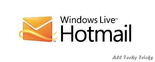 Www Hotmail Com Login Hotmail Signup Hotmail Com Login How To