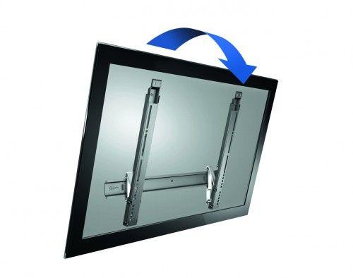 Vogel's Thin 315 Ultra dunne kantelbare TV muurbeugel https://www.beugelsenmeer.nl/tv-muurbeugel-vogel-s-thin-315-kantelbare-40-65-inch