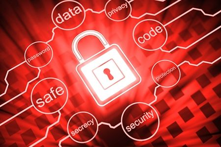 Are You Protecting Your Digital Data?