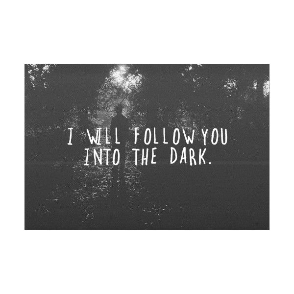Hey Darling, I Hope You're Good Tonight ❤ liked on Polyvore featuring pictures, quotes, black and white, backgrounds, black and white items, filler, phrase, saying and text