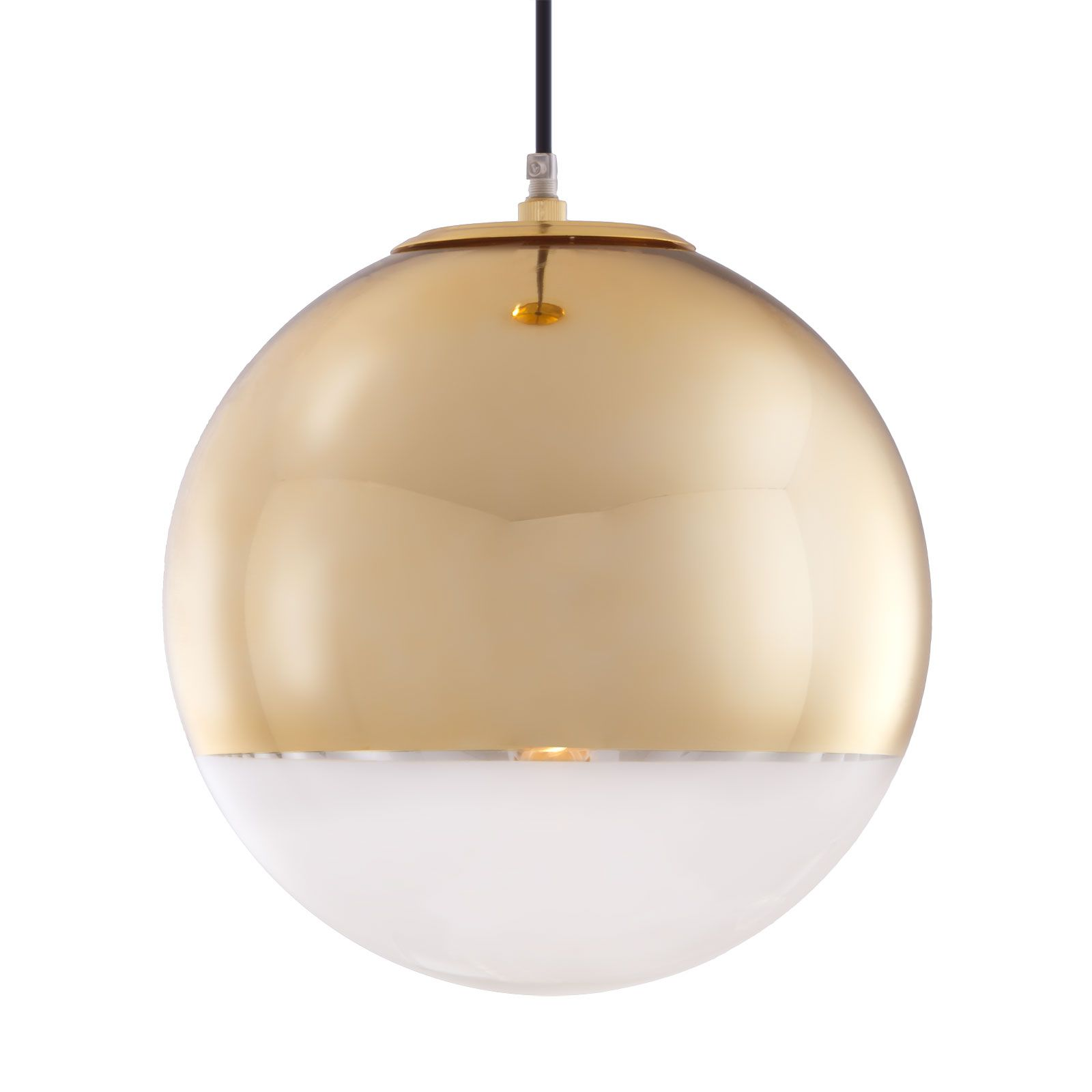 combination modern pendant light fixtures. clean, simple style combined with a clear spherical form, this chrome pendant lamp speaks combination modern light fixtures h