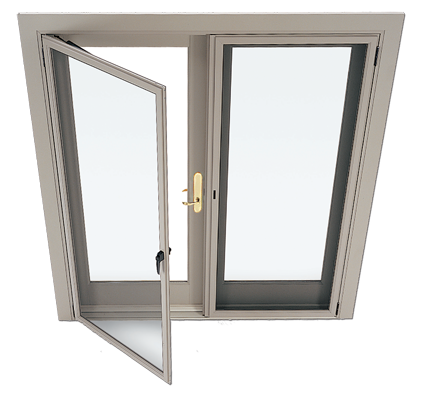 Marvin Windows And Doors Inswing French Patio Doors Kitchen