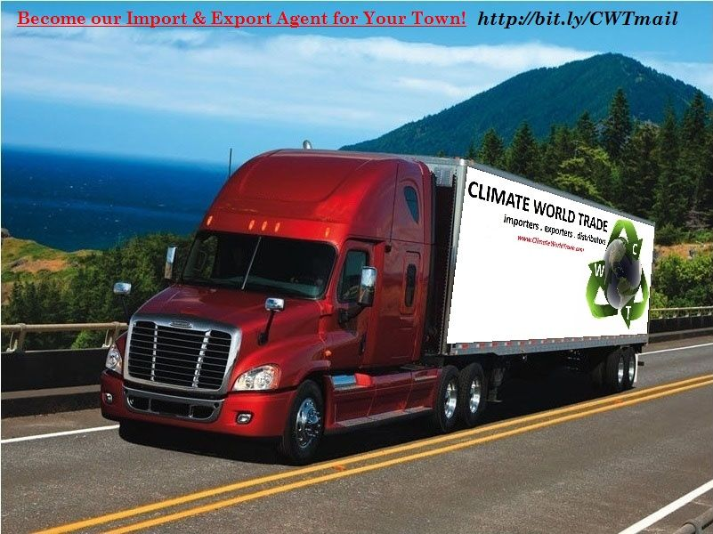cdl jobs in south florida