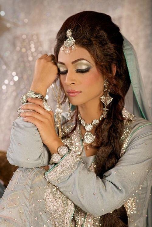 Shaadi Organization Pakistan   Beautiful Arabian/Pakistani/Indian