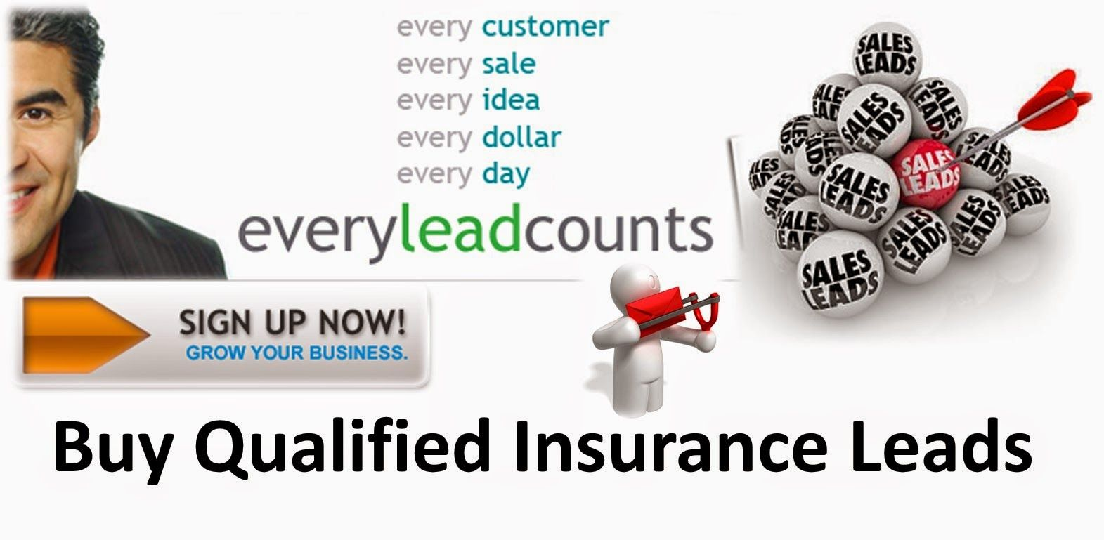 Insurance Leads For Agents Which Are Qualified And Exclusive Can
