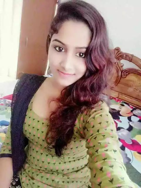 Bangla hot facebook