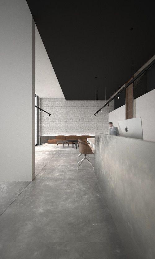 Endo Room Design: Architecte D'intérieur Arcen Dockx DiAisM ACQiRED
