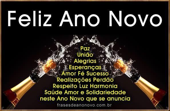 CARTÃO DE ANO NOVO 2014 grátis Cartão de FELIZ NATAL TATUAGENS
