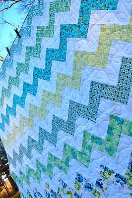 Can I Get A Whoop Whoop A Gift For A Friend Jellyroll Quilts