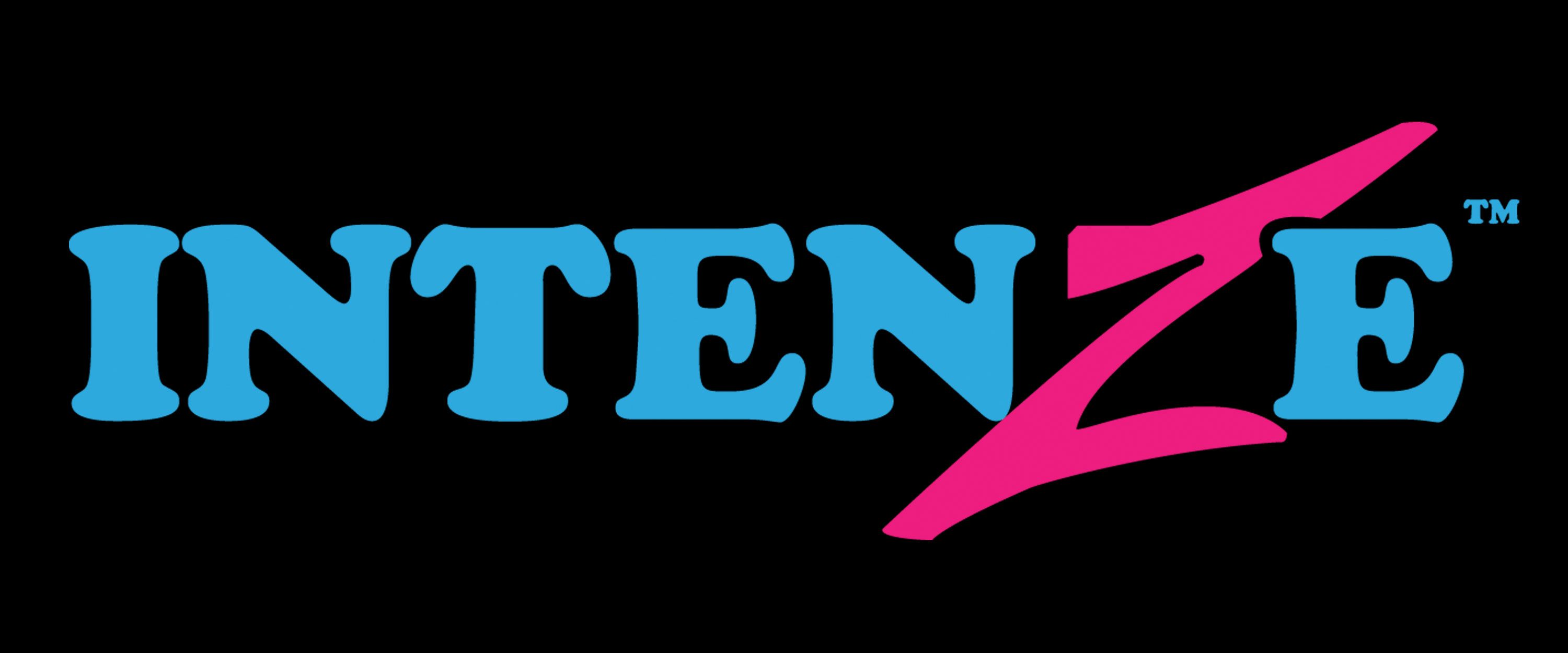 INTENZE TATTOO INK LOGO - Google Search (With images) | Ink logo ...