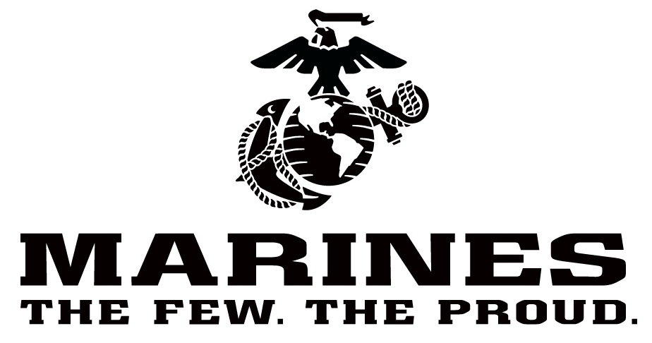Pin by Mel on cricut in 2020 Marines logo, Marine corps