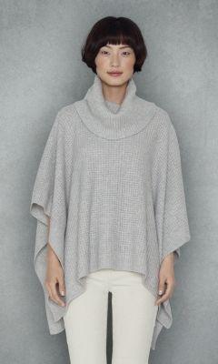 WANT - Club Monaco Cashmere Sweater