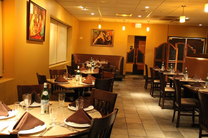 Cross Culture Princeton Nj Recommended By Trudy Restaurants