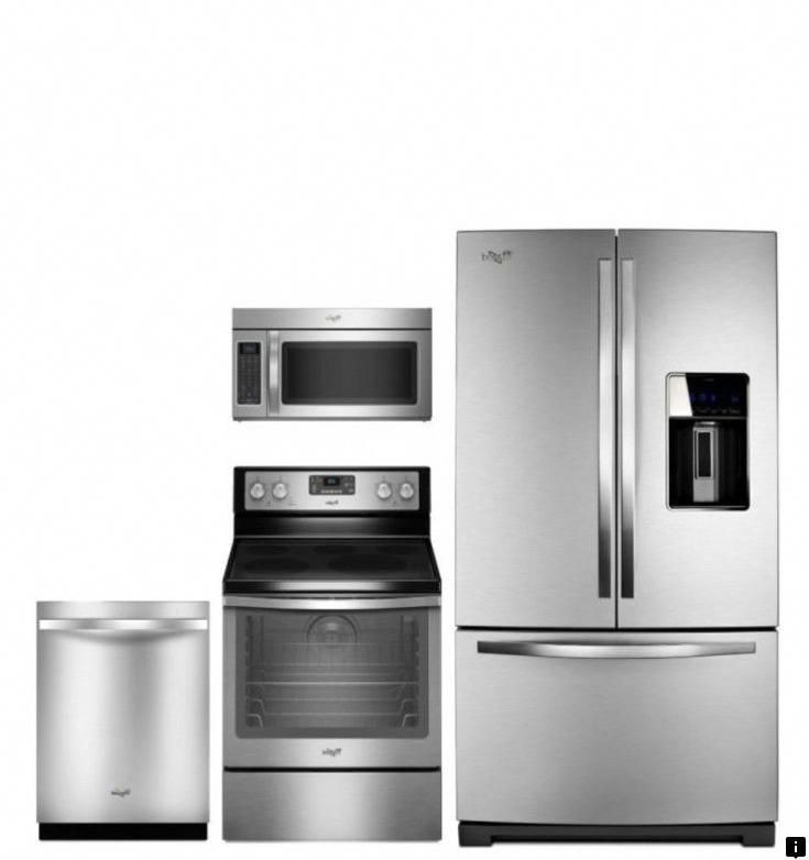Follow the link to get more information kitchen appliance ...