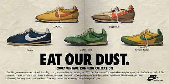 E Nike Vintage Nike Nike Sneakers Nike E Sneakers Nike E Nike Vintage Vintage Nike Sneakers Vintage aqRBET