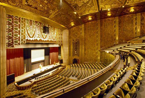 Art Deco Art Moderne Art Deco Deco Architecture Details