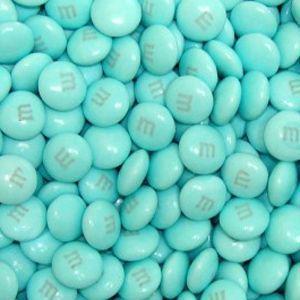 Color azul turquesa turquoise tiffany co - Como hacer color turquesa ...