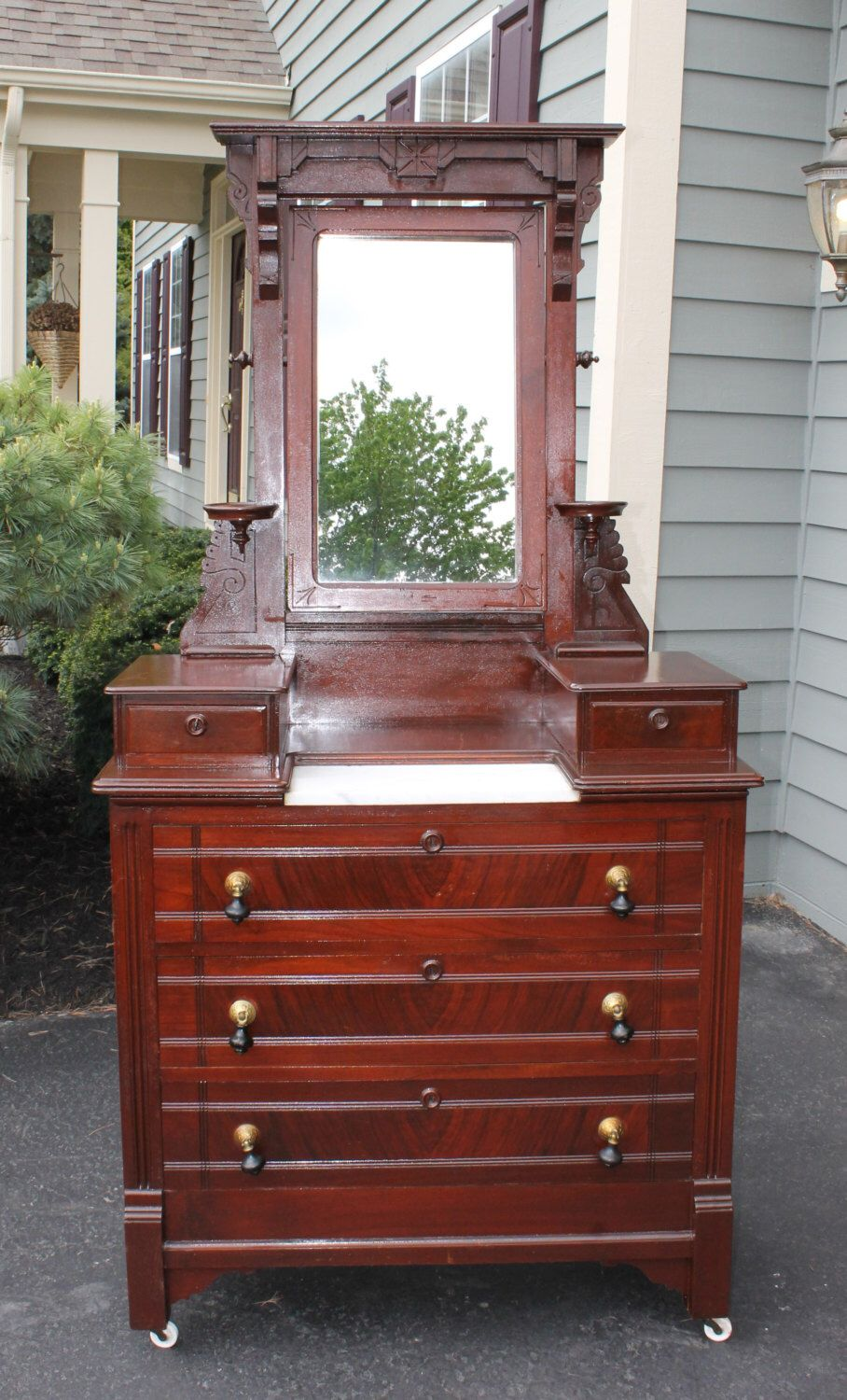 Etsy Antique Furniture - Diy Modern Furniture Check more at  http://searchfororangecountyhomes.com/etsy-antique-furniture/ - Etsy Antique Furniture - Diy Modern Furniture Check More At Http