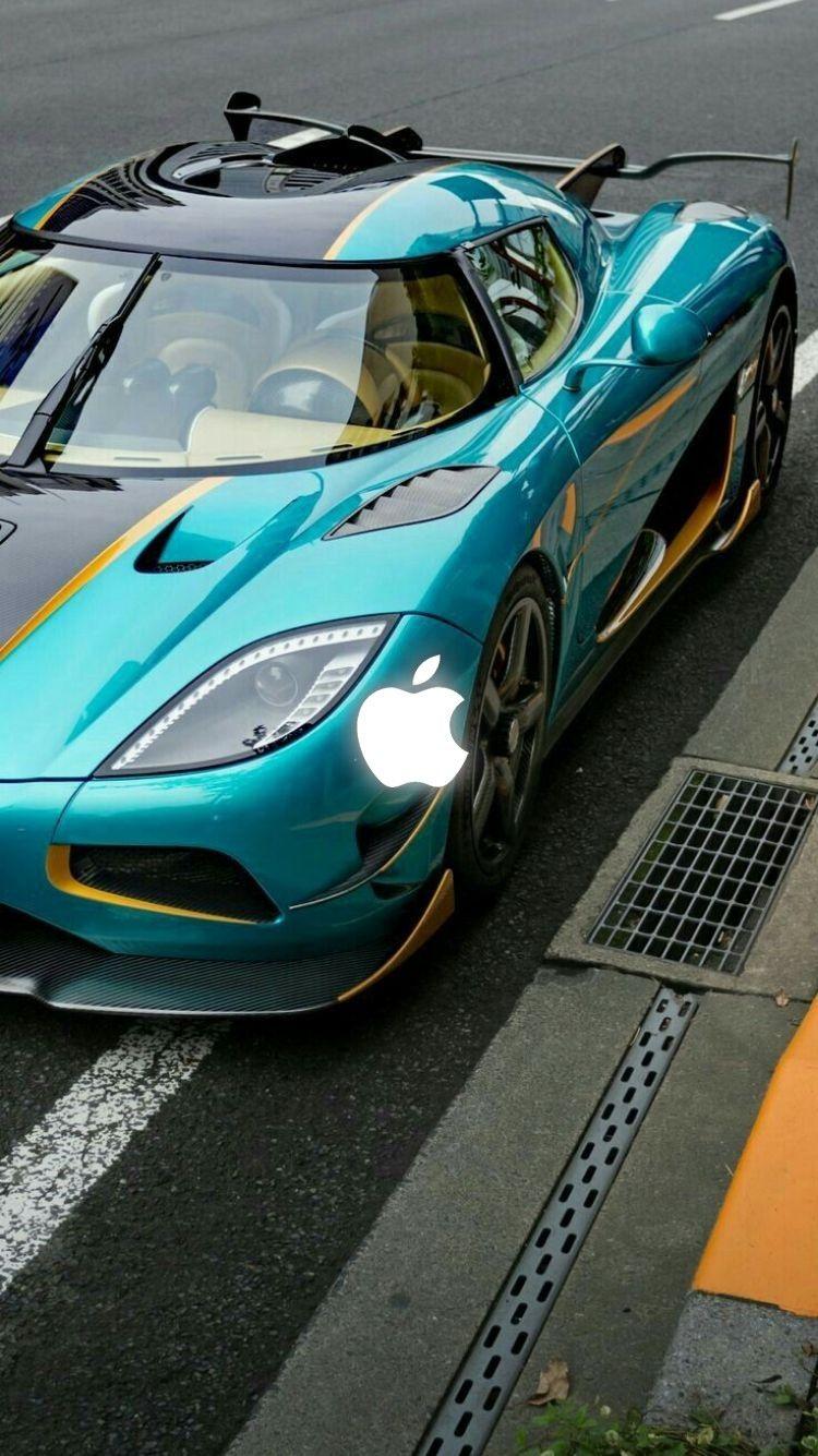 Natural iPhone Wallpapers | Super cars, Koenigsegg, Sports ...