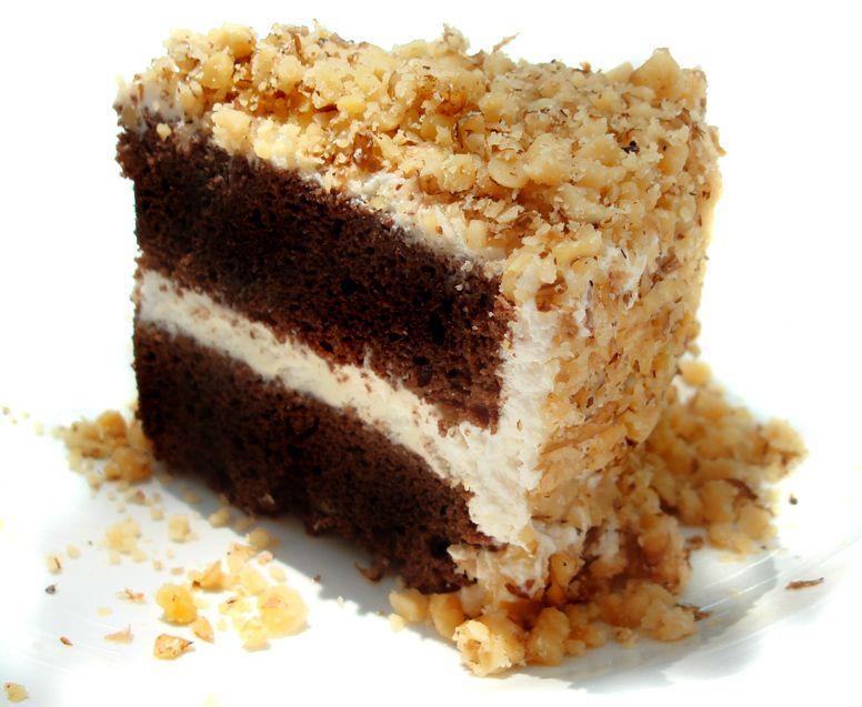 List Of Creative Cake Flavors Baking Pinterest Creative - Cake Flavors Wedding